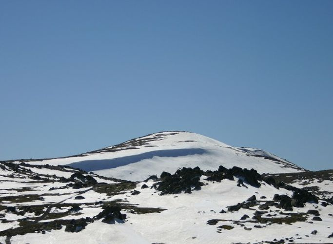 Mount_Kosciuszko01Oct06
