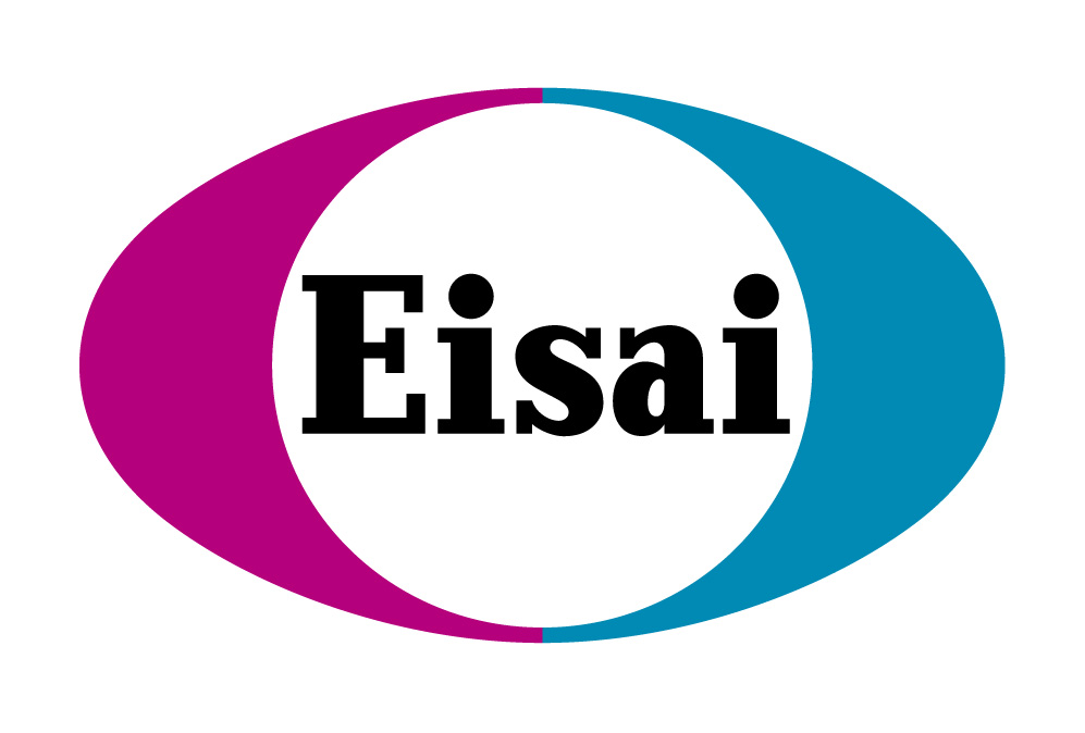 corporatelogomark_eisai